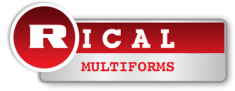 Rical Multiforms